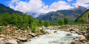 manali tour package - manali tour packages - delhi to manali - manali tour - manali trip