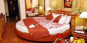 manali honeymoon packages - honeymoon in manali - manali honeymoon package - kullu manali honeymoon packages