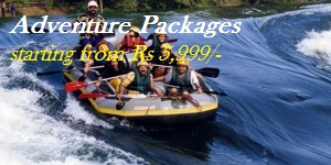 himachal adventure packages and tours
