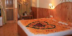 shimla honeymoon packages - shimla honeymoon package
