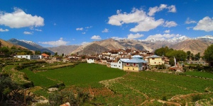 himachal tour package - himachal tour packages - himachal pradesh tour packages